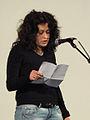 Kristin-Dimitrova-20100203-2.jpg