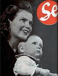 Kristina Söderbaum.jpg