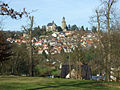 Kronberg-altstadt006.jpg