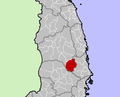 Krong Pa District.png