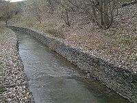 Krovyanka river.jpg