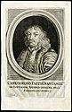 Kryštap Žygimont Pac. Крыштап Жыгімонт Пац (J. Franck, 1674) (2).jpg