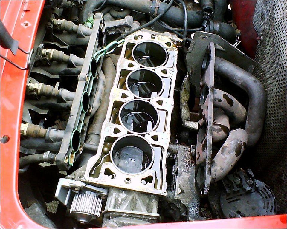 Cat Engine Block Sdp For Sale