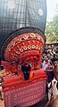 Kshetrapalakan Theyyam.jpg