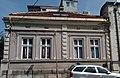 Kuća Popovića u Nišu.jpg