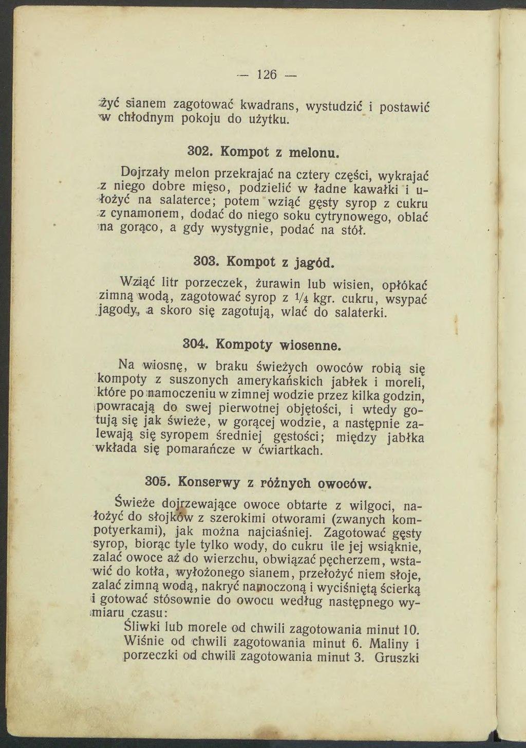 Stronakuchnia Polskadjvu130 Wikiźródła Wolna Biblioteka