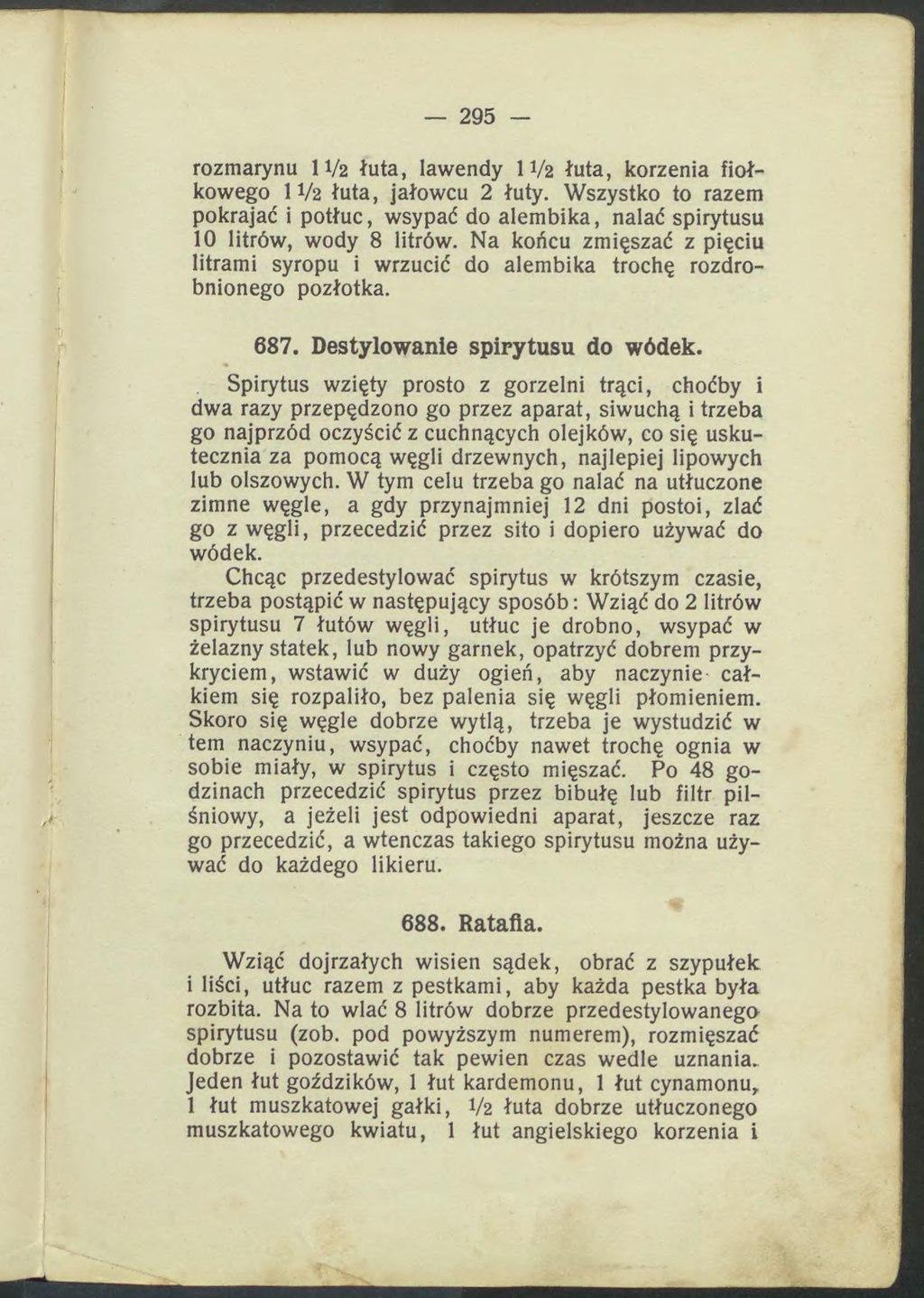 Stronakuchnia Polskadjvu305 Wikiźródła Wolna Biblioteka