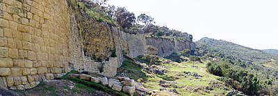 Kuelap - Août 2007 - 04.jpg
