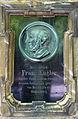 Kugler-Denkmal.jpg