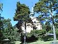 Kulosaaren Kirkko - panoramio.jpg