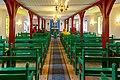 Kulusuk Church Interior.jpg