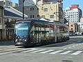 Kumamoto City Tram 0803.JPG