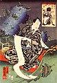 Kuniyoshi Utagawa, The actor 22.jpg