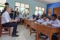 Kunjungan Perdana Menteri Australia Scott Morrison ke Indonesia (29462296367).jpg