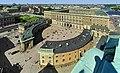 Kunliga slottet 2 copy1.jpg