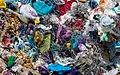 Kunststoff Plastik Rest Abfall-20180621-RM-114314.jpg