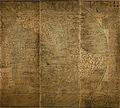 Kunyu Wanguo Quantu by Matteo Ricci Plate 4-6.jpg