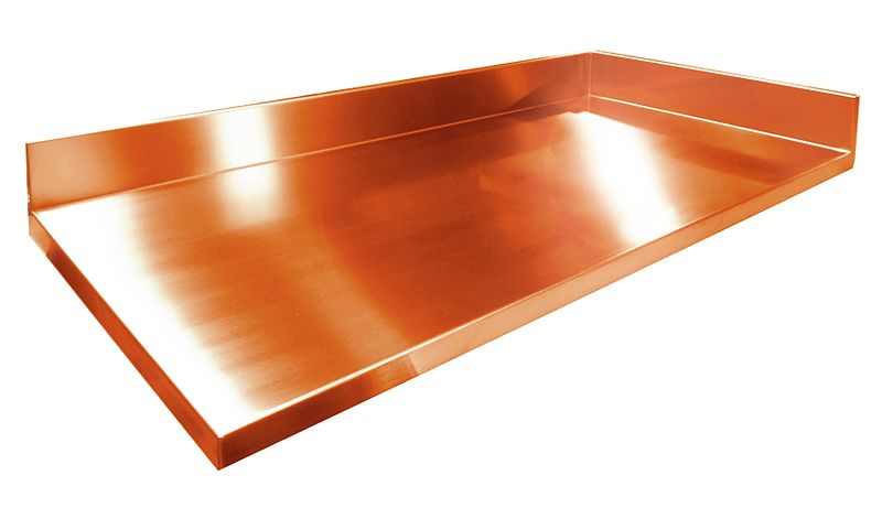 Datei:Kupferarbeitsplatte-arbeitsplatte-kupfer-küchenarbeitsplatte ...