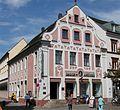 Kupferstr. 1 Ingolstadt-2.jpg