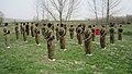 Kurdish Komala Peshmerga (11569031325).jpg