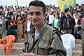 Kurdish PKK Guerilla (11584154153).jpg