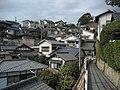 Kure Landscape - panoramio (1).jpg