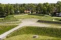 Kuressaare castle - panoramio (9).jpg