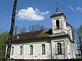 Kurmenes katoļu baznīca - panoramio.jpg
