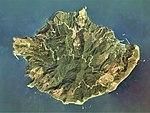 Kuro-Shima Island Kagoshima Prefecture Aerial photograph.2008.jpg