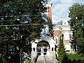 Kutztown 1892 Public School Building.jpg