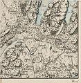 Kvadratmilkart Mil nr 25-sø, 1776.jpg