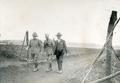 Kwazulu Natal 1907 Duncan McKenzie Leighton and Armstrong.png