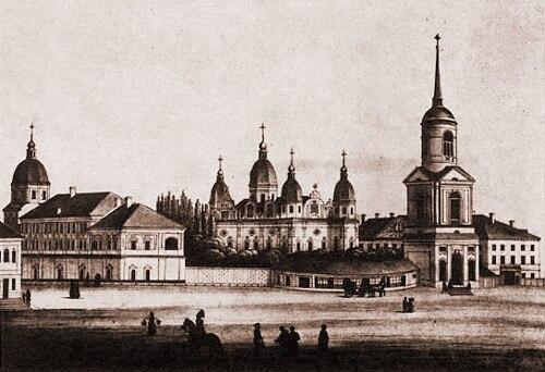Kyiv-brats-monastyr