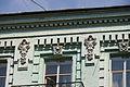 Kyiv Luteranska 25.JPG