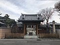 Kyourinji Sanmon.jpg