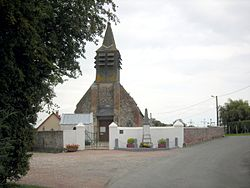 L'Eglise3.JPG