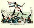L'Enjambée Impériale (NAPOLEON 117).jpg