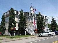 L'Islet, Québec - Musée maritime du Québec.jpg