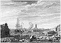 L'insurrection des vaisseaux L'America et Le Léopard (6 septembre 1790).jpg