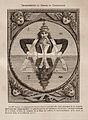 Léo Taxil-Mystères de la Franc-Maçonnerie-gravure 46.jpg