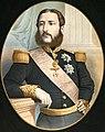 Léopold II (roi des Belges).jpg