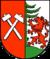 Lübtheen-Wappen.PNG