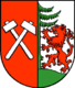 Coat of arms of Lübtheen