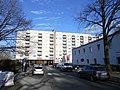 Lühmannstraße.JPG