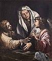 L'apparizione a san Francesca Romana.jpg