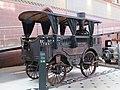 L0632 - Musée des Arts et Métiers - Omnibus à vapeur L'Obéissance 1873.jpg