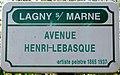 L1095 - Plaque de rue - Henri Lebasque.jpg