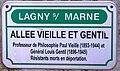 L1097 - Plaque de rue - Vieille et Gentil.jpg