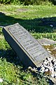 L1390659 Niemiecki nazistowski obóz koncentracyjny KL Plaszow.jpg