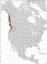 L71 Map 12-N Cupressus nootkatensis.png
